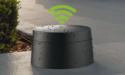 Devolo introduceert WiFi Outdoor-adapter in powerline-serie