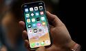 Ook LG gaat oled-panelen leveren voor iPhones