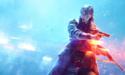 Systeemeisen voor Battlefield V closed alpha bekendgemaakt