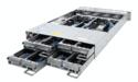 [Pro] Gigabyte komt met nieuwe Epyc-gebaseerde servers