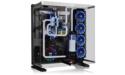 Thermaltake updatet hangbare Core P5 met tempered glass