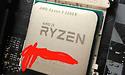 Benchmarks van AMD Ryzen 3 2300X duiken op: sneller dan i3 8350K?