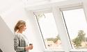 Velux en Netatmo lanceren smart home-systeem voor dakvensters, gordijnen en rolluiken