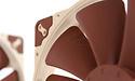 Noctua 5V-fan line-up voor de industriële markt, 3D-print community en de DIY-consumenten