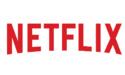 Duurder Netflix Ultra-abonnement voor HDR content op komst; andere opties worden gekort