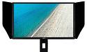 Acer komt met 4K HDR monitor voor professionele videobewerkers
