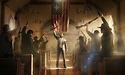 Far Cry 5 krijgt Freesync 2 HDR ondersteuning