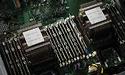 Intel's high-end Cascade Lake-processoren ondersteunen 3,84 TB geheugen per socket