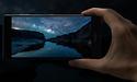 Sony lanceert Xperia XZ2 Premium met dual camera, 4K HDR movie recording en 4K HDR scherm