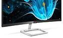 MMD brengt Philips 278E9-monitor met gebogen VA-paneel op de markt