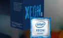 [Pro] Intel geeft eerste 'Coffee Lake' Xeon-processors maximaal 6 cores