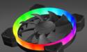 Vortex RGB-casefans geïntroduceerd door Cougar