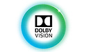 Preview-update brengt Dolby Vision via Netflix naar Xbox One S en One X