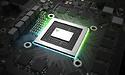 AMD: volgende generatie consoles zal 7,4 TFLOPs aan rekenkracht nodig hebben voor 4K gaming