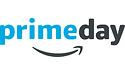Dag 2: dit zijn de beste Amazon Prime Day aanbiedingen van 17 juli