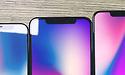 'Foto toont voorpanelen nieuwe LCD-iPhone en groter model'