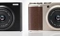 Fujifilm XF10: compactcamera met APS-C sensor voor 500 USD