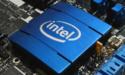 'Intel Z390-chipset gaat Z370 dit kwartaal vervangen; Z370 gaat end-of-life'