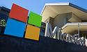 Microsoft boekt voor het eerst 100 miljard dollar jaaromzet