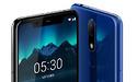 Nokia-baas bevestigt komst Nokia X5 buiten China