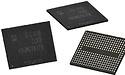Samsung verwacht grotere vraag naar NAND-geheugen, investeert $2,6 miljard extra