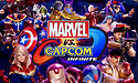 Razer lanceert Marvel vs Capcom: Infinite arcadestick voor PlayStation 4