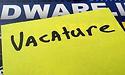 Vacature: kom jij als front-end developer het Hardware.Info team versterken?