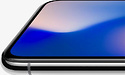 BOE wil OLED-panelen leveren voor toekomstige iPhones