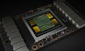 Diagnosetool HWiNFO64 voegt ondersteuning voor Nvidia GV102- en GV104-GPU's toe