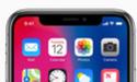 6,1 inch iPhone 9 vermoedelijk vertraagd vanwege backlight-bleeding