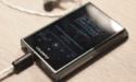Draagbare Colorfly Pocket HiFi U8-mediaspeler belooft referentiewaardig geluid