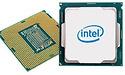 ASRock-doos bevestigt komst 8-core processoren naar H310-chipset