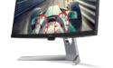 BenQ EX3203R 1440p 144Hz-monitor met AMD FreeSync 2 en DisplayHDR 400 beschikbaar gesteld