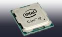 Eerste benchmark Intel Core i9 9900K lekt uit: 25% sneller dan i7 8700K