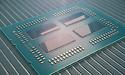 AMD krijgt met Epyc 2 mogelijk flinke voorsprong op Intel in winstgevende markt serverprocessors