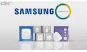 Beveiligingskwetsbaarheden in SmartThings Hub V2 van Samsung