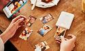Canon introduceert draagbare fotoprinter op basis van ZINK technologie