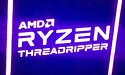 Prijzen en specificaties AMD Threadripper 2 gelekt