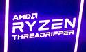 Prijzen en specificaties AMD Threadripper 2 gelekt