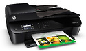 HP-printers bevatten mogelijk kwetsbare code, update beschikbaar