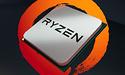 Lenovo bevestigt specs van AMD Ryzen 3 2300X en Ryzen 5 2500X