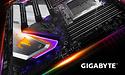 Gigabyte kondigt X399 Aorus Xtreme voor AMD's Threadripper 2-CPU's aan