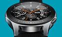 Samsung onthult Galaxy Watch: twee formaten, beter waterdicht en snellere hardware