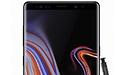 Samsung Galaxy Note 9 komt op 24 augustus uit en kost 999 euro