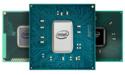 Intel H310C-chipset met native ondersteuning voor Windows 7 op komst; H310 mogelijk al end-of-life