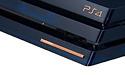 Sony komt met gelimiteerde 500 Million versie PlayStation 4 Pro