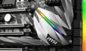 MSI kondigt MEG X399 Creation-moederbord voor Threadripper 2 officieel aan