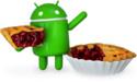 HMD Global brengt nieuwste developer preview van Android Pie naar de Nokia 7 plus.