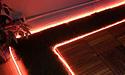 Signify, Philips Lighting, kondigt verschillende nieuwe Hue lichtarmaturen aan