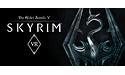 Skyrim VR-mod: de wind van voren